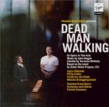 HEGGIE - Summers - Dead man walking