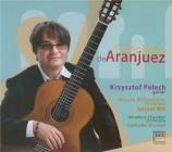 RODRIGO - Pelech - Concierto de Aranjuez