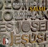 Salmi Vol.1