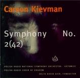 KIEVMAN - Gier - Symphonie n°2 (42)