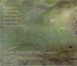 KARKOFF - Kelly - Sonatine pour saxophone-alto et piano