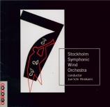 SCHOENBERG - Hirokami - Thèmes et variations op.43a