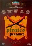 GILBERT & SULLIVAN - Michell - The pirates of Penzance