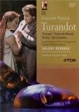 PUCCINI - Gergiev - Turandot