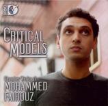 Criticals Models