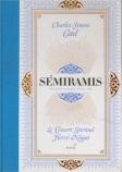 CATEL - Niquet - Sémiramis