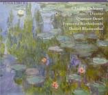 DEBUSSY - Quatuor Danel - Quatuor à cordes op.10 L.85