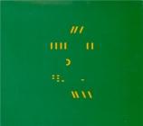 FELDMAN - Feldman - Piano three hands