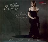 PREVIN - Smietana - Two little serenades