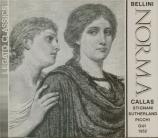BELLINI - Gui - Norma (Live Covent Garden 1952) Live Covent Garden 1952