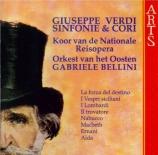 Sinfonie & Cori
