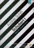 Schubert Vol.1
