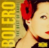 Bolero The Best of Ravel