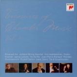 Treasures of Chamber Music vol.2