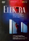 STRAUSS - Dohnanyi - Elektra, opéra op.58 Mise en scène de Martin Kusej