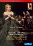 STRAUSS - Thielemann - Eine Alpensinfonie, pour grand orchestre op.64