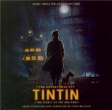 WILLIAMS - Williams - Adventures of Tintin (The)