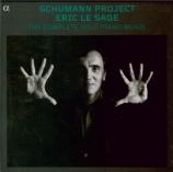 The Complete Solo Piano Music