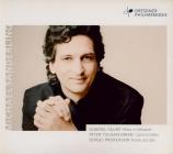 FAURE - Sanderling - Pelléas et Mélisande op.80 : suite pour orchestre