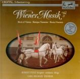 Wiener Musik Vol.2