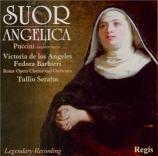 PUCCINI - Serafin - Suor Angelica