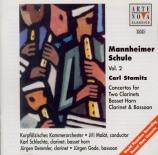 Mannheimer Schule vol.2