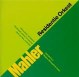 MAHLER - Vonk - Symphonie n°3