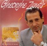 Golden Pan Flute Melodies