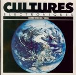 Cultures électroniques Série UNESCO/CIME