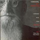 Forbidden not Forgotten CD2 Suppressed Music from 1938-1945