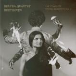 The Complete String Quartets Vol.2