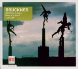 BRUCKNER - Rögner - Messe n°2 en mi mineur WAB 27