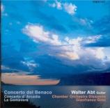 ABT - Abt - Concerto del Benaco