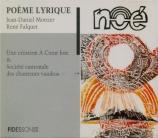 FALQUET - Falquet - Noé