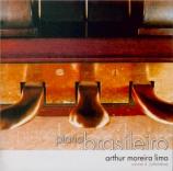 Piano Brasileiro vol.4