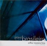 Piano Brasileiro vol.3