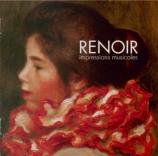 Renoir, impressions musicales