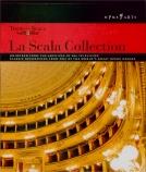 La Scala Collection 11 Operas