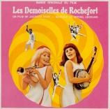 LEGRAND - Legrand - Les demoiselles de Rochefort
