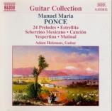 Guitar Music vol.1