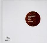 MENDELSSOHN-BARTHOLDY - McCreesh - Elias, oratorio pour solistes et chœu