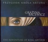 BACEWICZ - Borowicz - Przygoda Krola Artura (L'aventure du roi Arthur)