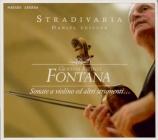 Sonate a violino ed altri strumenti
