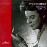 Recordings 1944-67