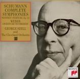 Complete Symphonies Import Japon