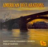 American Declarations