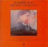 LEGRAND - Legrand - Summer of '42