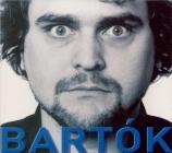 BARTOK - Folleso - Sonate pour violon seul Sz.117 BB.124