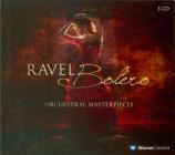 Boléro Orchestral Masterpieces