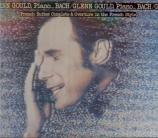 BACH - Gould - Six suites françaises BWV 812-817 (Import Japon) Import Japon